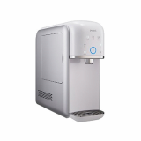 Pureal Hot _ Cold Purifier