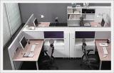 Workstation System (V-REX Series)