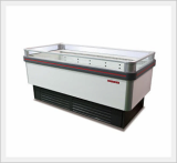 Island Freezer - S-Laval Mini-F-A (Frozen)
