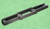 BDD Type Conveyor Chain