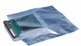 antistaic bag shielding bag for electronics packaging