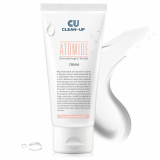 Atomide Cream