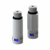 KVSC _Vacuum_