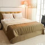 [Bedding] Gold Sha /Product No.18302