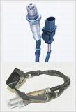 Oxygen Sensors[SJ Auto Co., Ltd.]
