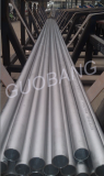 Alloy28/UNS N08028/W.Nr.1.4563/Sanicro28 Pipe and Tubing