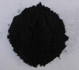 Pigment Carbon black for Water-soluble ink