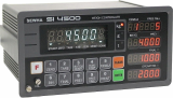 Digital Weighing Indicator - SI4500