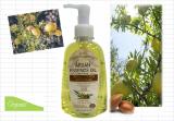 Naturals Argan Essence Oil
