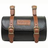 Genuine Leather bicycle saddle bag