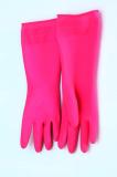 Wrinkle SM Pink 2.JPG