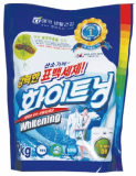 Whitening (Bleach Powder)
