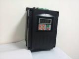 sell motor soft starters, softstarters (220Vac ~ 1140Vac)