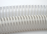 Standard Duty Clear Suction hose