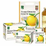 Citron Tea 15T_ 21T_ 25T
