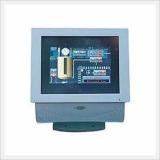 Panel PC (P2140-370)