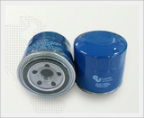 Oil Filters[SJ Auto Co., Ltd.]