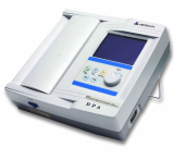 Digital Pulsewave Analyzer