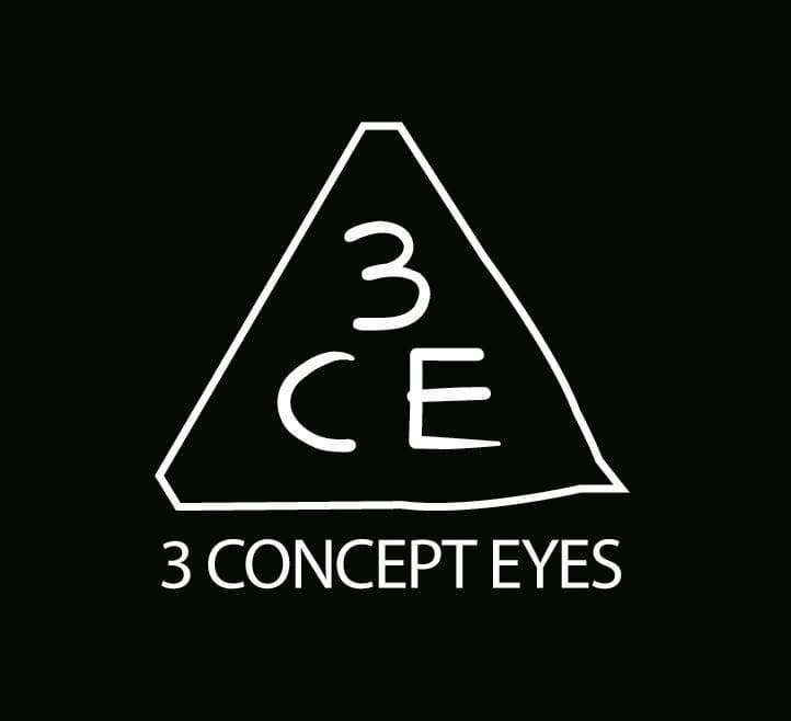3 concept eyes Shop a high quality korean cosmetic, 3 concept eyes no1 brand in korea range from face, lips, cheek, and body oil are now available in pinkyparadise.
