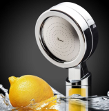 AS_9000 AROMA SENSE SHOWER HEAD WITH VITAMIN