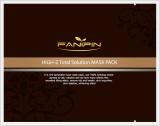 High-Zet Mask Pack(Facial Mask Pack, Mud Mask Pack)