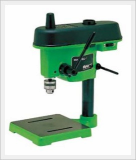 Mini Drilling Machine[MANIX]