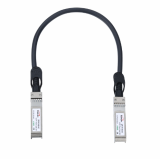10G SFP_ Active Copper Cable