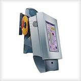 Panel PC (P2127-370)