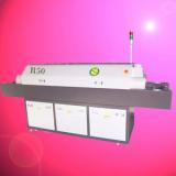 Reflow oven/Lead free reflow solder/ SMT reflow oven