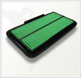 Air Filters[SJ Auto Co., Ltd.]