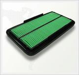 Air Filters[SJ Auto Co., Ltd.]