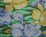 100% Polyester Chiffon Fabric [SWP140-227]