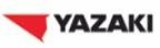 YAZAKI Terminals P/N: 7116-61902 for Sale