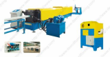 Down Spout Roll Forming Machine