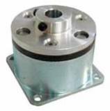 Brake Magnet Type