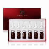 I_HOLLIDA FREMENTATION RED GINSENG AMPOULE