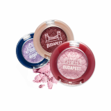 _ETUDE HOUSE_ Look At My Eyes _ KOREAN COSMETIC
