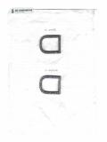 J-00323.jpg