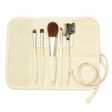 Eco Green Brush Set