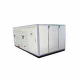 AHU - Air conditioner