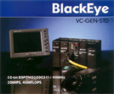BlackEye Serises