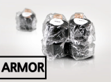 Thermal Transfer Ribbon ARMOR