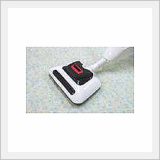 Vacuum Cleaner for Bedding