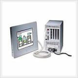 Panel PC (P3100-370I)