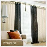 MyHouse Curtain Blediss
