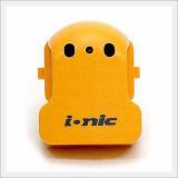 Air Purifier Ionic-Plug