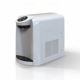 Carbonated POU water cooler for Sparkling_ Compact_ YP_K6C