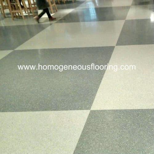 vinyl floor tile product commercial vinyl flooring from netscoco flooring b2b marketplace