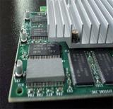 Thermal Interface Material _TIM_ Gap_Pad_