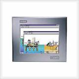 Panel PC (P1150-370)